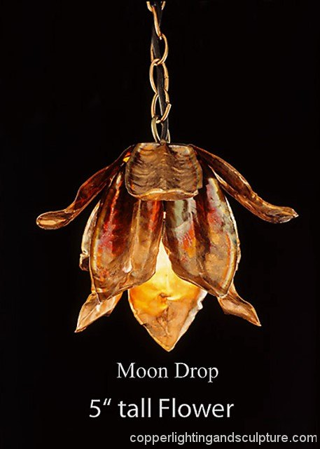 artscapelighting-copper-art-MoonDrop