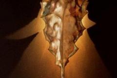 artscapelighting-copper-art-ArtScape_Oak Leaf