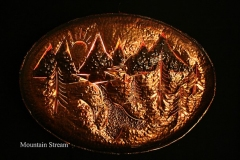 artscapelighting-copper-art-mountain stream