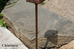 artscapelighting-copper-art-Chiminea