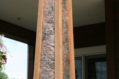 artscapelighting-copper-art-column